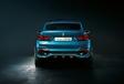 BMW X4 Concept #5