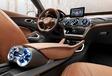 Mercedes GLA #3