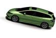Honda Jade #1