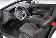 Volkswagen Design Vision GTI #4