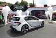 Volkswagen Design Vision GTI #5