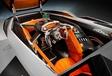 Lamborghini Egoista #5