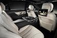 Mercedes Classe S #14