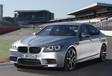 BMW Série 5 et M5 #11