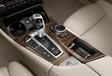 BMW 5-Reeks en M5 #2