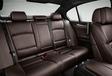 BMW 5-Reeks en M5 #3