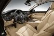 BMW 5-Reeks en M5 #6