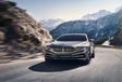 BMW Pininfarina Gran Lusso Coupé #3