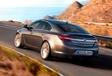 Opel Insignia #2