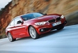 BMW 4-Reeks Coupé #1