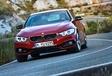BMW 4-Reeks Coupé #13
