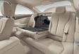 BMW 4-Reeks Coupé #3
