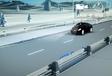 Rijhulpsystemen in de toekomstige Volvo XC90 #1