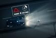 Rijhulpsystemen in de toekomstige Volvo XC90 #3