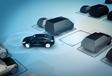 Aides à la conduite de la future Volvo XC90 #7