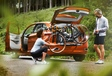 BMW Active Tourer Outdoor #4
