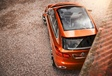 BMW Active Tourer Outdoor #8