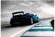 Bugatti Veyron Legend Jean-Pierre Wimille #2