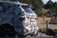 BMW camouflée capturée au Ventoux #4