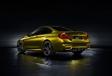 BMW M4 Concept #2