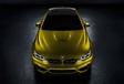 BMW M4 Concept #7