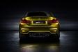 BMW M4 Concept #8