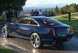 Cadillac Elmiraj #5