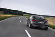 Audi TTS Competition #8