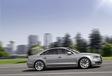 Audi A8 #2