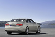 Audi A8 #5