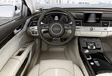 Audi A8 #7