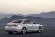Audi A8 #9