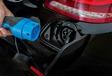 Mercedes S 500 Plug-In Hybrid #2