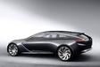 Opel Monza Concept #8