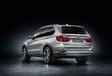 BMW Concept X5 eDrive #3