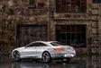 Mercedes Classe S Coupé #8
