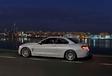 BMW 4-Reeks Cabrio #13