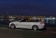 BMW 4-Reeks Cabrio #2