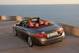 BMW 4-Reeks Cabrio #4