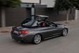 BMW 4-Reeks Cabrio #5