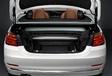 BMW 4-Reeks Cabrio #7