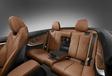 BMW 4-Reeks Cabrio #8