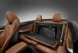 BMW 4-Reeks Cabrio #9