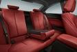 BMW 2-Reeks #5