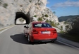 BMW 2-Reeks #9