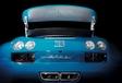 Bugatti Veyron Grand Sport Vitesse Meo Constantini #4