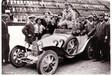 Bugatti Veyron Grand Sport Vitesse Meo Constantini #7
