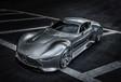 Mercedes AMG Vision Gran Turismo #4