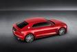 Audi Sport Quattro Laserlight Concept #3