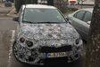 La BMW Série 2 Active Tourer en test en France #3